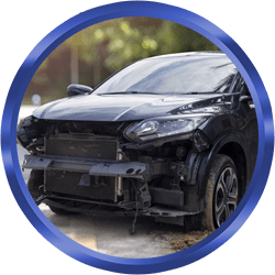 Prestige Car Accident Repair